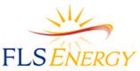 FLS Energy, Inc.