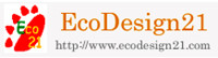 Eco Design21