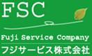 Fuji Service Co., Ltd.