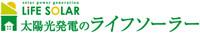After Plus Co., Ltd.