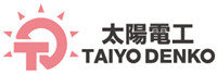 Taiyo Denko Co., Ltd