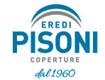 Eredi Pisoni Martino S.R.L.
