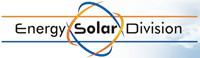 Energy Solar Division Srl
