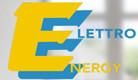 Elettro Energy S.r.l