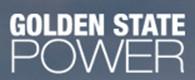 Golden State Power, Inc.