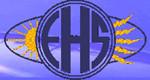 Harrison Electric & Solar