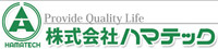 Hamatech Co., Ltd.