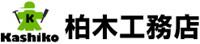 Kashiko Home Co., Ltd.