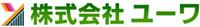 You-Wa Ltd.