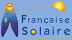 Française Solaire