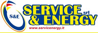 Service & Energy S.r.l