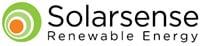 Solarsense UK Ltd.