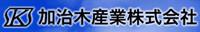 Kajiki Sangyou Co., Ltd.