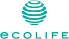 Ecolife Group Co., Ltd.
