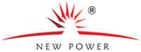 Shenzhen New Power Industry Co., Ltd.