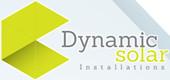Dynamic Solar Installations Limited