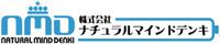 Natural Mind Denki Co., Ltd.
