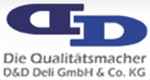 D&D Deli GmbH & Co. KG