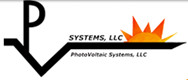 PhotoVoltaic Systems LLC