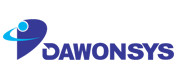 Dawonsys Co., Ltd.