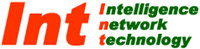 Intelligence Network Technology Co., Ltd.