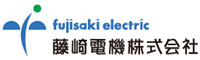 Fujisaki Electric Co., Ltd.