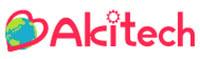 Akitech Co., Ltd.