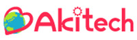 Akitech Co., Ltd.