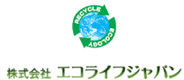 Eco-Life Japan Co., Ltd.