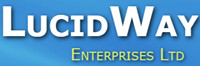 Lucidway Enterprises Limited