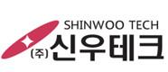 Shinwootech