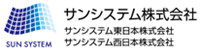 Sun-system Co., Ltd