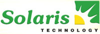 Solaris Technology Pty Ltd