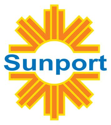 Jiangsu Sunport Power Corp., Ltd.