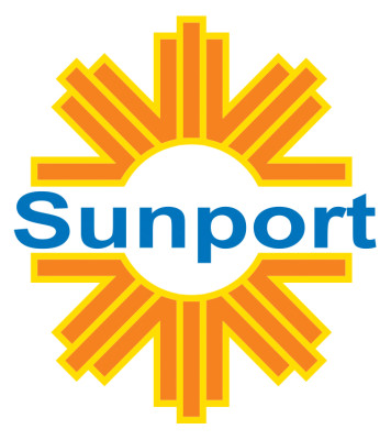 Jiangsu Sunport Power Co., Ltd