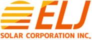 ELJソーラーコーポレーション株式会社