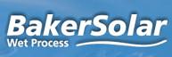 Baker Solar, Inc.