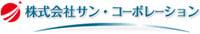 SunCorporation Co., Ltd.