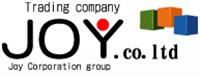 Joy Co., Ltd.