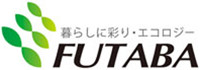 Futaba Co., Ltd.