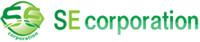 S.E Corporation Ltd.
