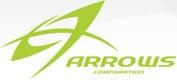 Arrows Corporation Ltd.