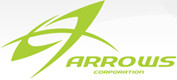 Arrows Corporation Ltd.
