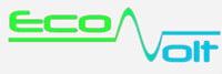 Ecovolt Limited