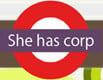 She Has Corporation