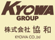 Kyowa Co., Ltd.