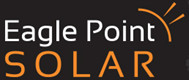 Eagle Point Solar