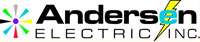 Andersen Electric Inc.