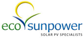 Ecosunpower Ltd