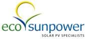 Ecosunpower Ltd